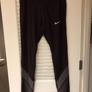 Nike Dry-fit tights